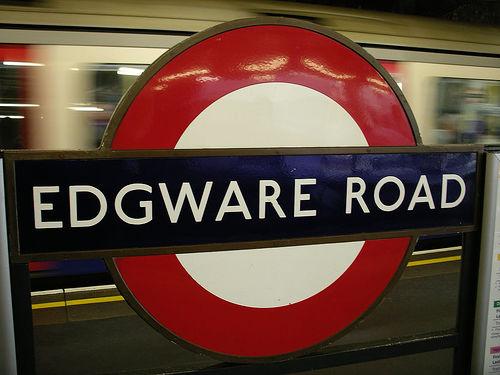 File:Edgware Road.jpg