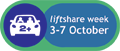 File:LSW-logo-2011 small.png