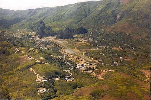 File:Long Tieng, Laos - LS-20A.jpg