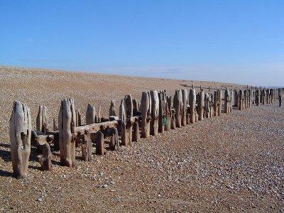 File:Sea defences South Coast1.jpg
