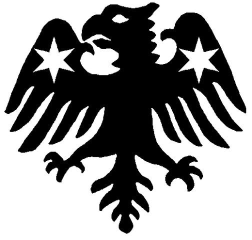 File:Wilhelm Meis badge.png