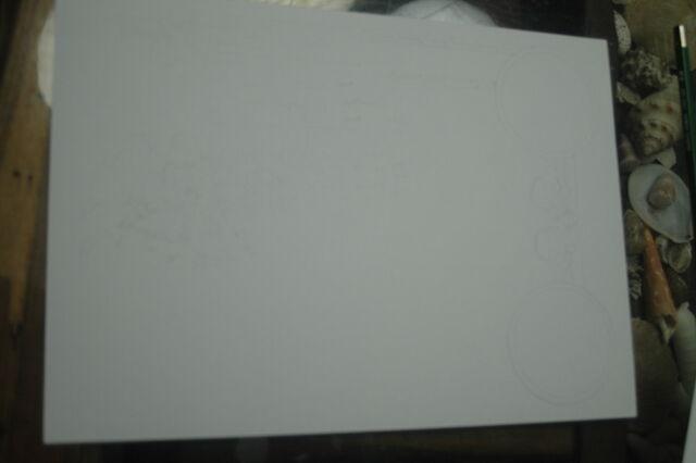 File:Sketched illumination.jpg