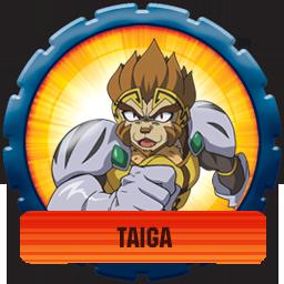File:Taiga.png