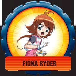 File:Fiona-Ryder.png