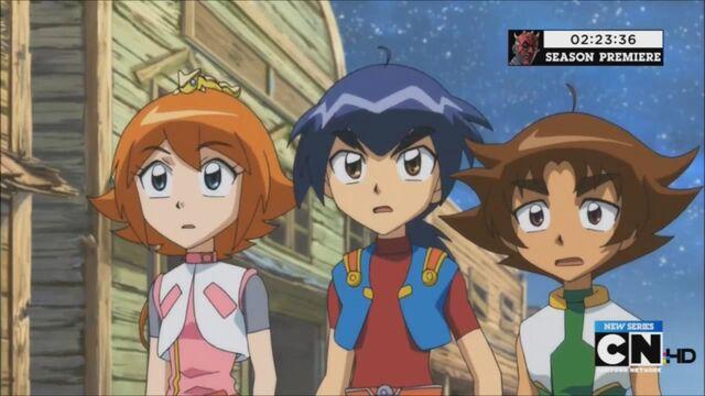 File:Scan2Go.S01E05.Diego's.Tree.720p.HDTV.x264-HERO.avi 000410640.jpg