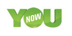 Datei:YOU-NOW-Logo.jpg