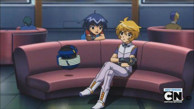 File:Scan2Go.S01E03.The.Mystery.Racer.Shiro.Appears.720p.HDTV.x264-HERO.avi 000232750.jpg