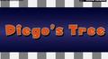 Thumbnail for version as of 10:17, November 4, 2012