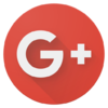 Datei:Logo google+ 2015.png
