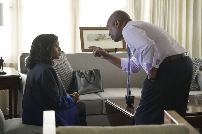 6x06 - Eli and Olivia Pope 03