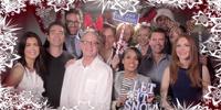 2014 SAG Foundation Holiday Message