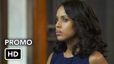 "Scandal 5x07 Season 5 Episode 7 ""Even the Devil Deserves a Second Chance"" Promo (HD)"