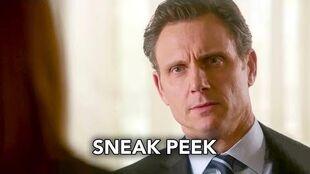 "Scandal 5x17 Sneak Peek ""Thwack!"" (HD)"