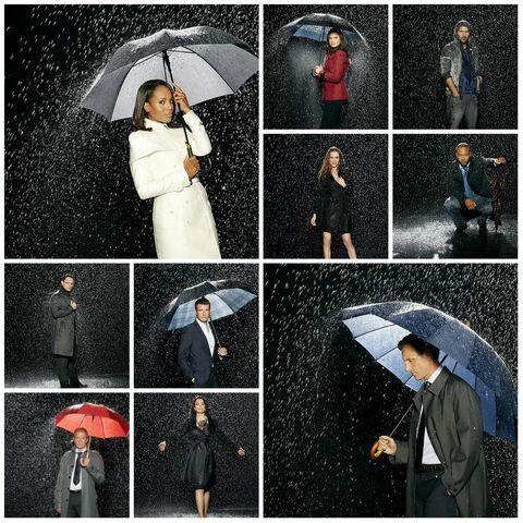 File:Storm-full cast.jpg