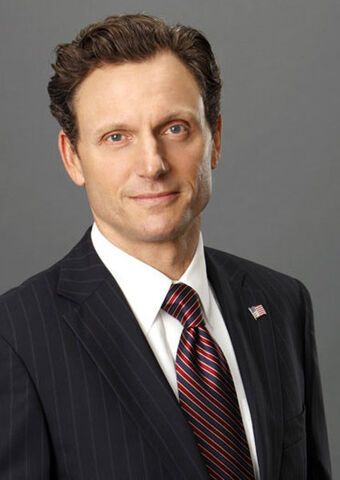 File:Season 1 Cast Promos - Tony as Fitz 02.jpg