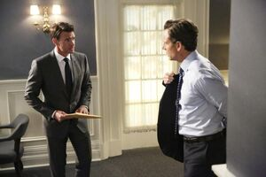 4x04 - Jake and Fitz