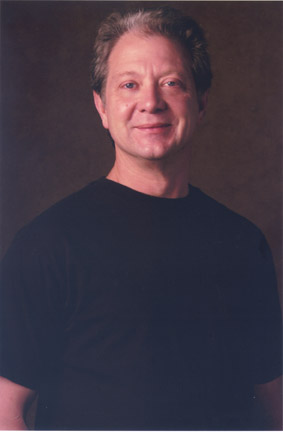 File:Jeff Perry 01.jpg