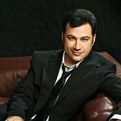 <b>Jimmy Kimmel</b><br />201 - <i><a href=