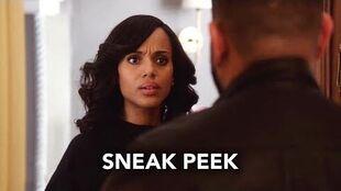"Scandal 5x12 Sneak Peek ""Wild Card"" (HD)"