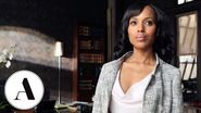 'Scandal' Style with Costume Designer Lyn Paolo and Portia de Rossi - Variety Artisans