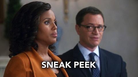 "Scandal 6x02 Sneak Peek 2 ""Hardball"" (HD) Season 6 Episode 2 Sneak Peek 2"
