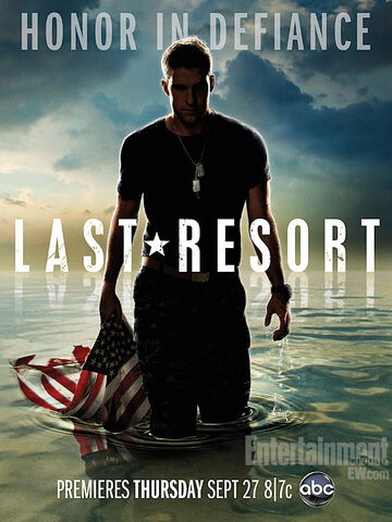 File:Last resort poster.jpeg
