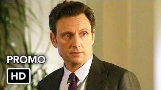 "Scandal 6x10 Promo ""The Decision"" (HD) Season 6 Episode 10 Promo - 100th Episode"
