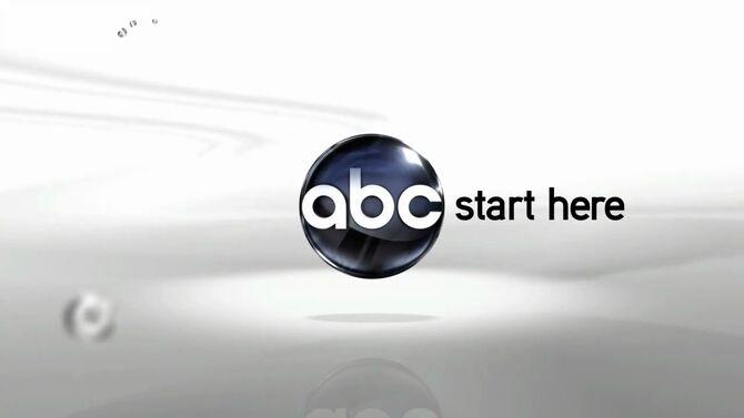ABC ID start here-1-