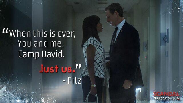 "File:4x08 - Fitz and Olivia ""Just Us"".jpg"