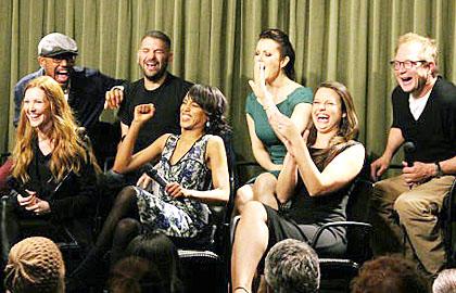 File:Cast-of-scandal-3.jpg
