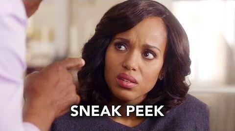 """Scandal 6x06 Sneak Peek """"Extinction"""" (HD) Season 6 Episode 6 Sneak Peek"""