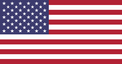 United States of America - Flag