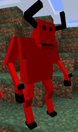 File:Lesserdemon.png