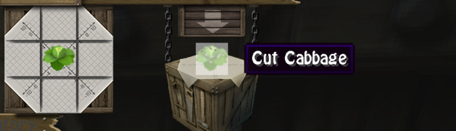 File:Cut cabbage.png