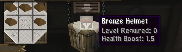 File:Bronze Helmet-0.png