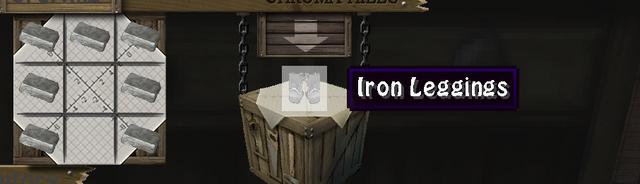 File:Iron Leggings.png