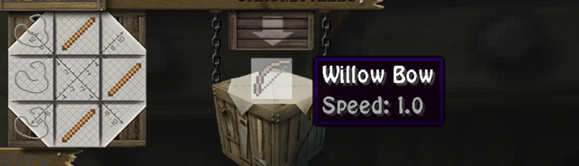 File:Willow bow.png
