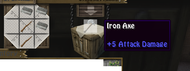 File:Iron Axe.png