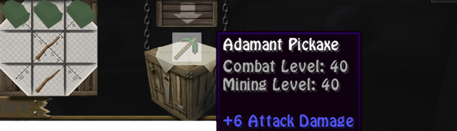 File:Addy pickaxe.png