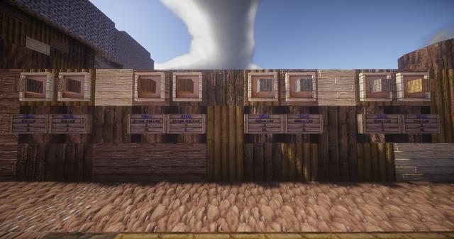 File:Wood shop.png