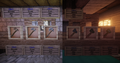 Thumbnail for version as of 02:22, January 8, 2016