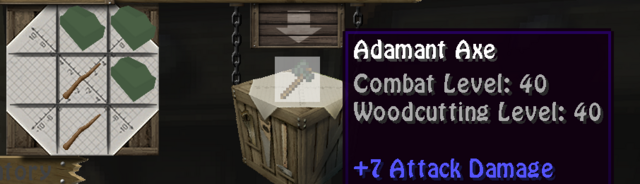 File:Addy axe.png