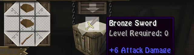 File:Bronze Sword-0.png