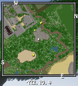 File:Varrock north coords.png