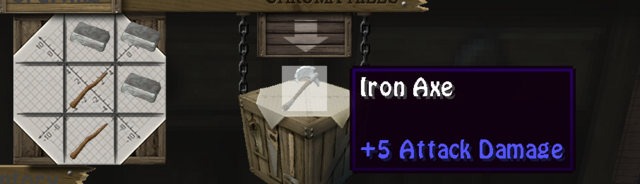 File:Iron Axe-0.png