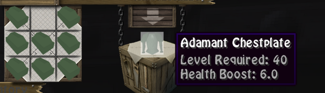 File:Addy chestplate.png