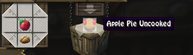 File:Apple pie uncooked.png