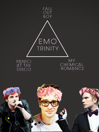 File:Emo trinity.jpg