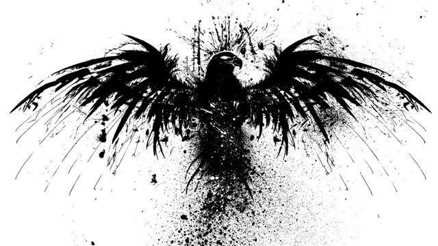 File:Raven pic 2.jpg