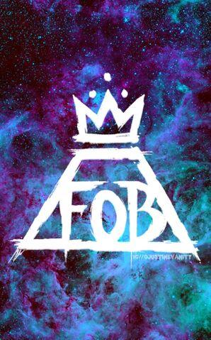 File:Fall Out Boy Galaxy.jpg